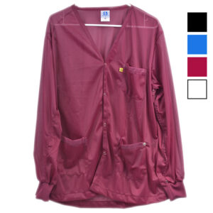 Groundable Static Control ESD Smocks 8812 Series