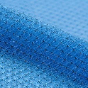 9010 Fabric 3.54 oz per Square Yard