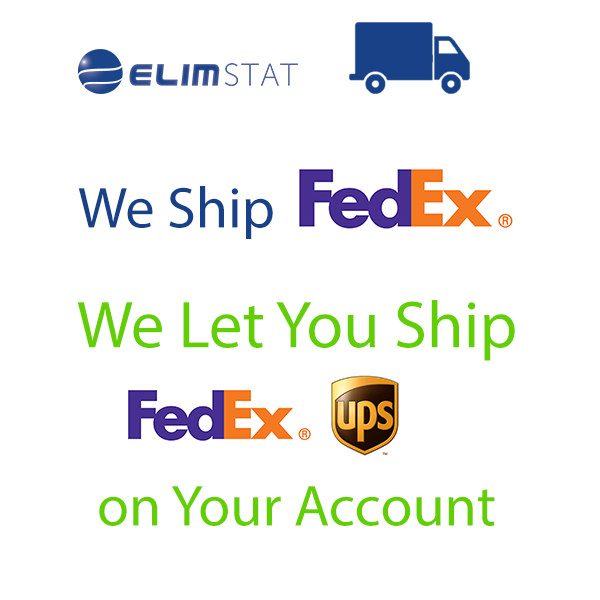 Shipping Rates