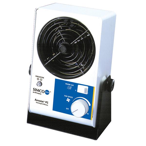 Simco Ion™ Aerostat PC